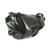 Vincita Touring Waterproof Saddle Bag B038WP