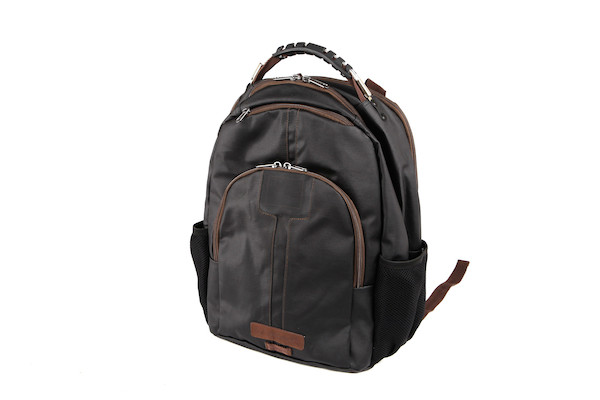 Holdsworth Randonnee Backpack