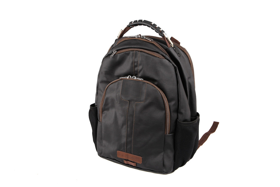 67072d4ce1 Holdsworth Randonnee Backpack BAHOLRBNL