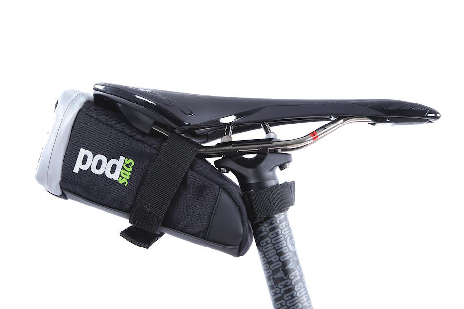 f84e2983503 PODSACS Small Saddle Bag With Tray CCPODSSB